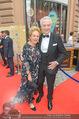 Österreichischer Musiktheaterpreis - Ronacher - Mo 27.06.2016 - Harald und Mausi Ingeborg SERAFIN10
