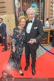 Österreichischer Musiktheaterpreis - Ronacher - Mo 27.06.2016 - Harald und Mausi Ingeborg SERAFIN11
