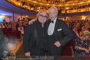 Österreichischer Musiktheaterpreis - Ronacher - Mo 27.06.2016 - Sylvester LEVAY, Harald SERAFIN112