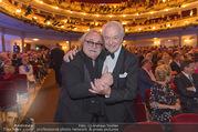 Österreichischer Musiktheaterpreis - Ronacher - Mo 27.06.2016 - Sylvester LEVAY, Harald SERAFIN113