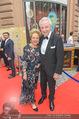 Österreichischer Musiktheaterpreis - Ronacher - Mo 27.06.2016 - Harald und Mausi Ingeborg SERAFIN12