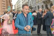 Österreichischer Musiktheaterpreis - Ronacher - Mo 27.06.2016 - Uwe KR�GER21