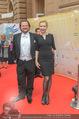 Österreichischer Musiktheaterpreis - Ronacher - Mo 27.06.2016 - Sunnyi MELLES27