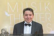 Österreichischer Musiktheaterpreis - Ronacher - Mo 27.06.2016 - Karl Michael EBNER4