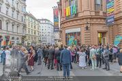 Österreichischer Musiktheaterpreis - Ronacher - Mo 27.06.2016 - 43