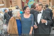 Österreichischer Musiktheaterpreis - Ronacher - Mo 27.06.2016 - Lotte INGRISCH, Maria HAPPEL46