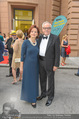 Österreichischer Musiktheaterpreis - Ronacher - Mo 27.06.2016 - Robert und Eva MEYER51