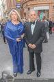 Österreichischer Musiktheaterpreis - Ronacher - Mo 27.06.2016 - Zubin MEHTA und Ehefrau Nancy KOVACK56
