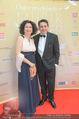 Österreichischer Musiktheaterpreis - Ronacher - Mo 27.06.2016 - Karl Michael und Susanne EBNER6