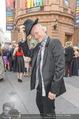 Österreichischer Musiktheaterpreis - Ronacher - Mo 27.06.2016 - Gernot KRANNER79