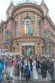 Österreichischer Musiktheaterpreis - Ronacher - Mo 27.06.2016 - Vorplatz vorm Ronacher82