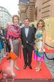 Österreichischer Musiktheaterpreis - Ronacher - Mo 27.06.2016 - Maren HOFMEISTER, Stefan OTTRUBAY, Amra BERGMANN83
