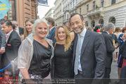 Österreichischer Musiktheaterpreis - Ronacher - Mo 27.06.2016 - Marika LICHTER, Katharine MEHRLING, Christian STRUPPEK92