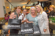 Humanic Enjoy Life & Style - The Room - Di 28.06.2016 - 113