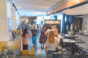 Humanic Enjoy Life & Style - The Room - Di 28.06.2016 - 4