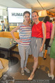 Humanic Enjoy Life & Style - The Room - Di 28.06.2016 - Maria GRO�BAUER GROSSBAUER, Maria YAKOVLEVA6