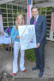 4July - Independence Day Party - Residenz der US-Botschaft - Mi 29.06.2016 - Alexa WESNER, Harald MAHRER13