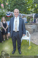 4July - Independence Day Party - Residenz der US-Botschaft - Mi 29.06.2016 - Wolfgang BRANDSTETTER21