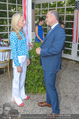 4July - Independence Day Party - Residenz der US-Botschaft - Mi 29.06.2016 - Alexa WESNER, Wolfgang SOBOTKA9