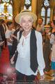 Volkshilfe Gala Nacht gegen Armut - Rathaus - Mi 29.06.2016 - Dolores SCHMIDINGER21