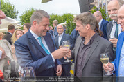 Raiffeisen Sommerfest - Albertina Vorplatz - Do 30.06.2016 - Tobias MORETTI, Andr� RUPPRECHTER62