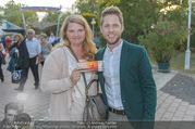 Premiere Seefestspiele - Mörbisch - Do 07.07.2016 - Ulrike BEIMPOLD, Markus FREIST�TTER26