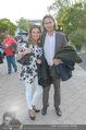 Premiere Seefestspiele - Mörbisch - Do 07.07.2016 - Christa KUMMER, Franz HOFBAUER27