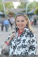 Premiere Seefestspiele - Mörbisch - Do 07.07.2016 - Christa KUMMER (Portrait)28