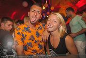 Extended Club - Melkerkeller - Sa 09.07.2016 - 26