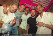 Extended Club - Melkerkeller - Sa 09.07.2016 - 27
