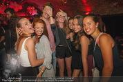 Extended Club - Melkerkeller - Sa 09.07.2016 - 30