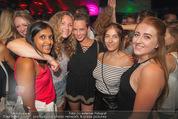 Extended Club - Melkerkeller - Sa 09.07.2016 - 32