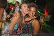 Extended Club - Melkerkeller - Sa 09.07.2016 - 34