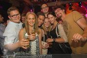 Extended Club - Melkerkeller - Sa 09.07.2016 - 4