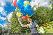 Superfit Kinderevent - Park bei der Kinderuni - Di 12.07.2016 - Marlies SCHILD1
