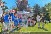 Superfit Kinderevent - Park bei der Kinderuni - Di 12.07.2016 - 13