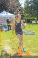 Superfit Kinderevent - Park bei der Kinderuni - Di 12.07.2016 - Marlies SCHILD20
