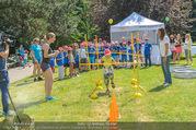 Superfit Kinderevent - Park bei der Kinderuni - Di 12.07.2016 - 27