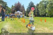 Superfit Kinderevent - Park bei der Kinderuni - Di 12.07.2016 - 28