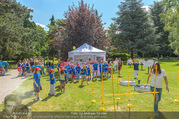 Superfit Kinderevent - Park bei der Kinderuni - Di 12.07.2016 - 29