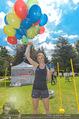Superfit Kinderevent - Park bei der Kinderuni - Di 12.07.2016 - Marlies SCHILD3