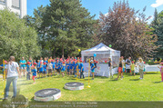 Superfit Kinderevent - Park bei der Kinderuni - Di 12.07.2016 - 30