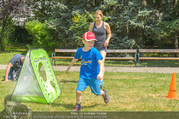 Superfit Kinderevent - Park bei der Kinderuni - Di 12.07.2016 - 31