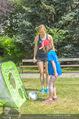 Superfit Kinderevent - Park bei der Kinderuni - Di 12.07.2016 - 32