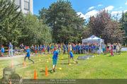 Superfit Kinderevent - Park bei der Kinderuni - Di 12.07.2016 - 33