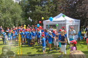 Superfit Kinderevent - Park bei der Kinderuni - Di 12.07.2016 - 34