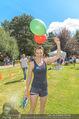 Superfit Kinderevent - Park bei der Kinderuni - Di 12.07.2016 - Marlies SCHILD37