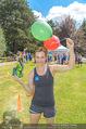 Superfit Kinderevent - Park bei der Kinderuni - Di 12.07.2016 - Marlies SCHILD39