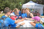 Superfit Kinderevent - Park bei der Kinderuni - Di 12.07.2016 - 40