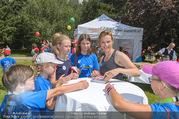 Superfit Kinderevent - Park bei der Kinderuni - Di 12.07.2016 - 41